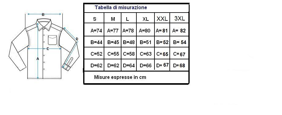 hot sales 09d07 8fd4e Italia Commenti e valutazioni vostri commercianti locali