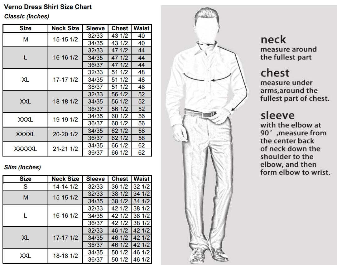 Mens Classic Fit Dress Shirts Groupon Goods