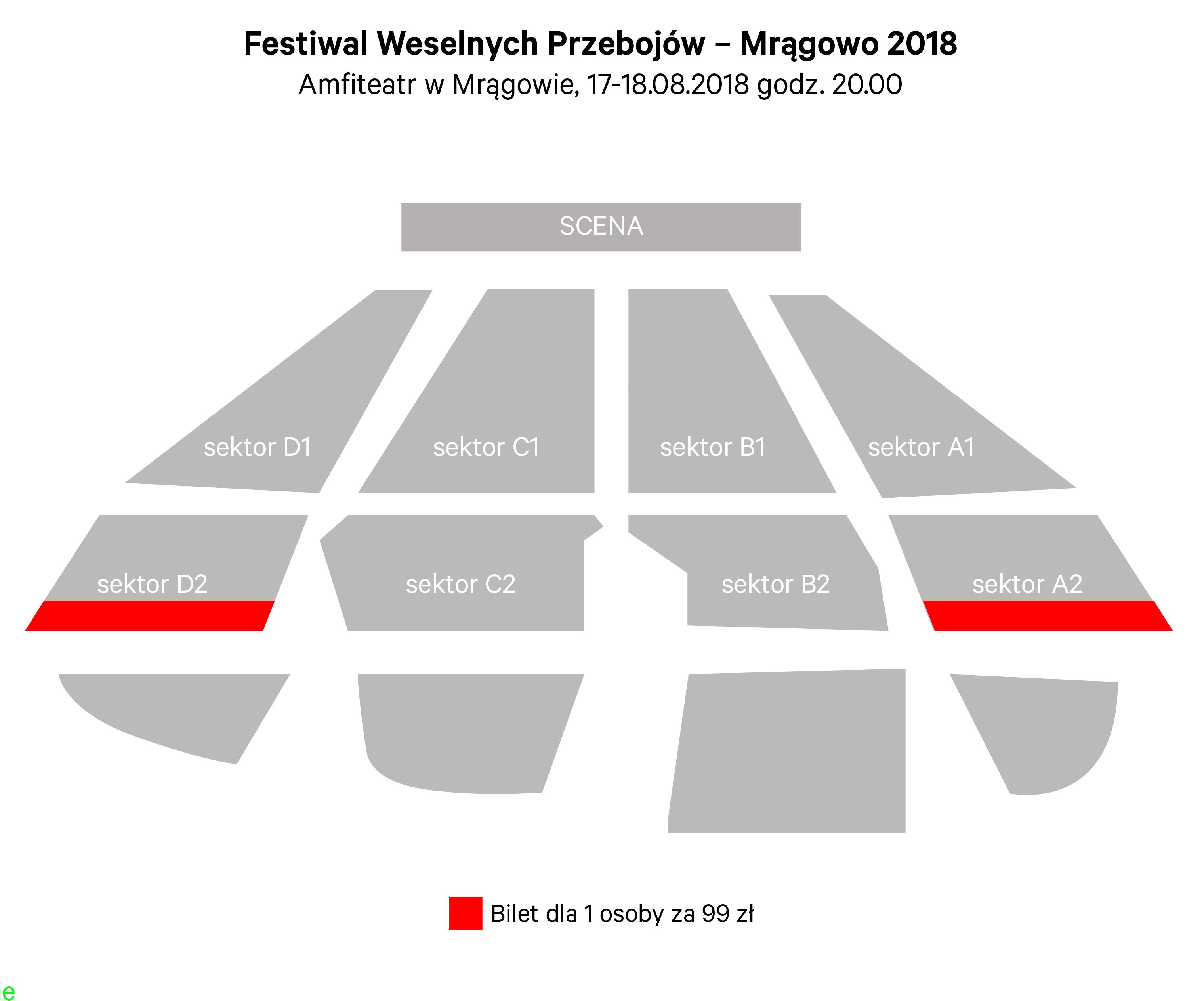 Festiwal Weselnych Przebojów Transmitowany Na żywo Przez Polsat
